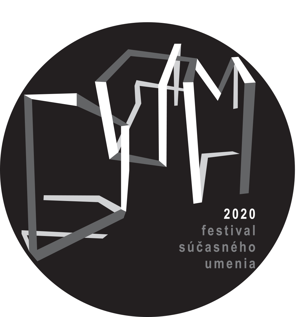 DOM 2020
